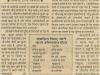 bhaskar_29may_2003